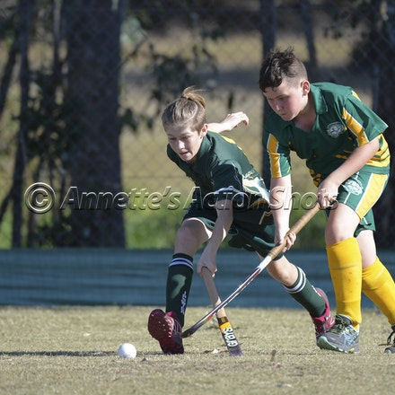 IPSWICH & MT ISA - U15's Rockhampton - AS SHOT - all images in this gallery are completely unedited. In an effort to get all images up there is no editing...