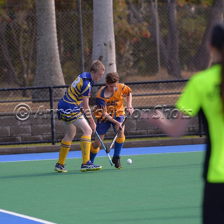 TOWNSVILLE & GYMPIE - U15's Rockhampton - AS SHOT - all images in this gallery are completely unedited. In an effort to get all images up quickly, you...