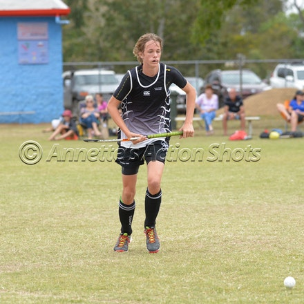 TOWNSVILLE & MACKAY - U15's Rockhampton - AS SHOT - all images in this gallery are completely unedited. In an effort to get all images up quickly, you...
