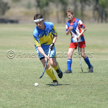WARWICK & CAIRNS 2 - U15's Rockhampton - AS SHOT - all images in this gallery are completely unedited. In an effort to get all images up quickly, you are...