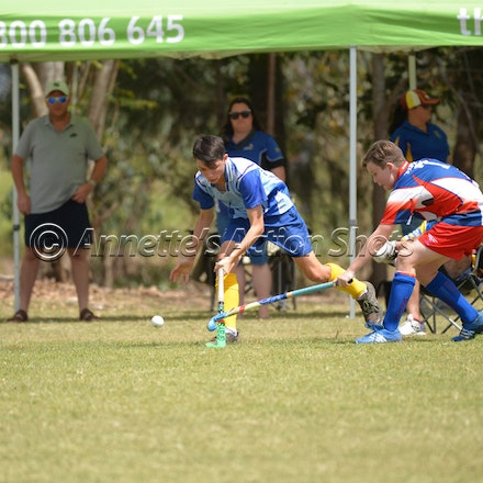 WARWICK & TWMBA2 - U15's Rockhampton - AS SHOT - all images in this gallery are completely unedited. In an effort to get all images up quickly, you are...