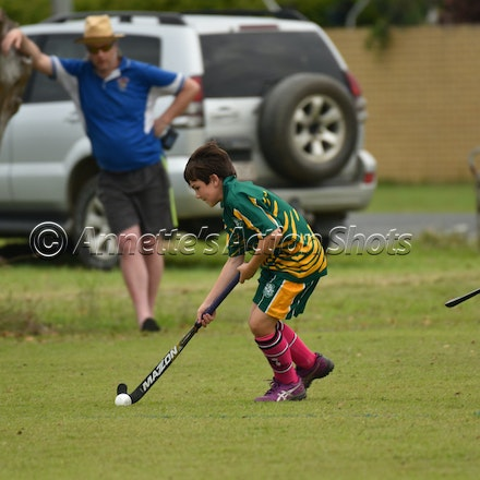 Mt Isa | Gympie - Monday U15 Hockey Champs - UNEDITED IMAGES – low resolution upload.