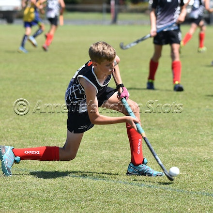 MACKAY 1| BRIS 2 - QLD U15 CHAMPS 2016 - UNEDITED IMAGES – low resolution upload. Some cropping done.