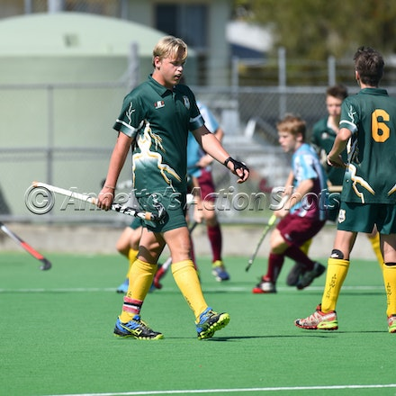 IPSWICH | TWEED BORDER - QLD U15 CHAMPS 2016 - UNEDITED IMAGES – low resolution upload.