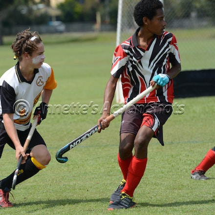 SUNSHINE COAST | ROCKHAMPTON - SUNDAY - U15 CHAMPS - UNEDITED IMAGES – low resolution upload.  Some cropping already done.