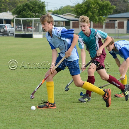 TWEED | TOOWOOMBA - SUNDAY - QLD U15 CHAMPS - IMAGES WILL BE ADDED SOON