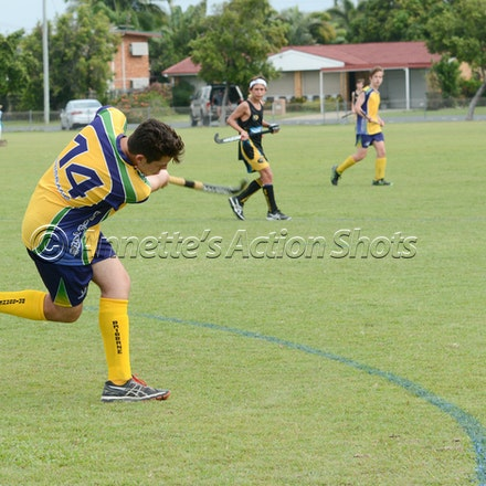 BRISBANE 2 | GOLD COAST - SUNDAY - QLD U15 CHAMPS - IMAGES WILL BE ADDED SOON