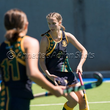 CLAYFIELD COLLEGE | KIRWIN - Monday - All images available for purchase as prints or digital downloads.