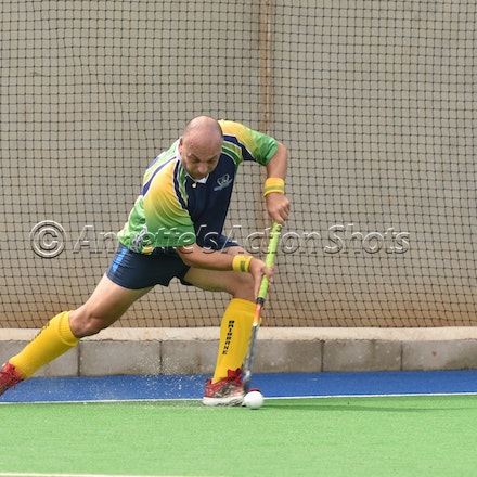 FRIDAY 2016 Qld Mens Masters - Unedited Images. Images available to purchase and will be provided without the watermark. Images can be shared on social...