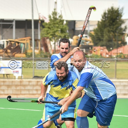 40's DIV2 FINAL Toowoomba | Cairns - Not all images are edited. Any images purchased are fully edited for maximum quality prior to being released. Great...