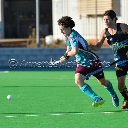 TWEED BORDER   GOLD COAST - U18 Mens 2017 - UNEDITED IMAGES – low resolution upload.  Some cropping already done. All images available for purchase as...