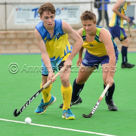 BRISBANE 2   CAIRNS - U18 Mens 2017 - UNEDITED IMAGES – low resolution upload.  Some cropping already done. All images available for purchase as prints,...