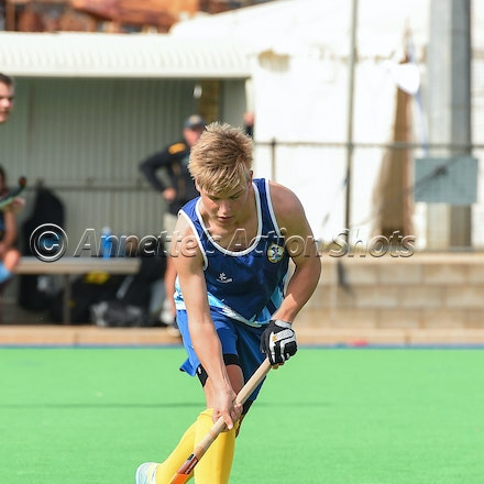 TOOWOOMBA 1   GOLD COAST - U18 Mens 2017 - Low Resolution Upload -   Some cropping and adjustments already done. All images available for purchase as...
