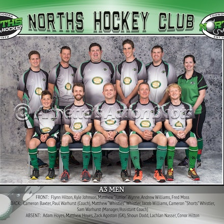 NORTHS TEAM PHOTOS ORDER PAGE - If you missed placing an order for your Team Photo, you may place an order here using Credit Card or Paypal. Team Photos...