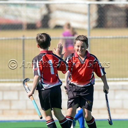 U11 PAST HIGH NEWTOWN - Thank you for popping by to have a look at the pics from this game.