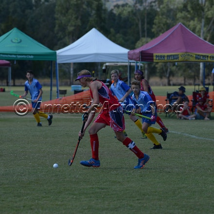 TWMBA2 & BUNDY- U15's Rockhampton - AS SHOT - all images in this gallery are completely unedited. In an effort to get all images up quickly, you are viewing...
