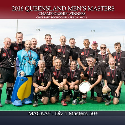 Masters Winners Presentation - Images are available to purchase by clicking on the shopping cart