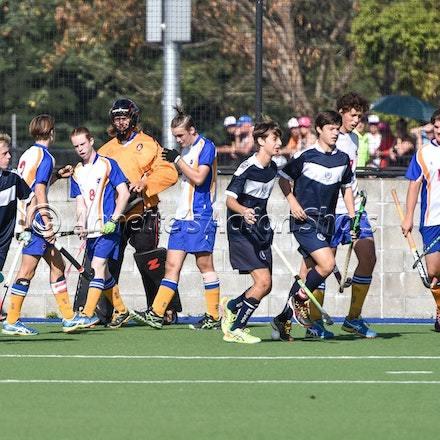 MET EAST SUNNY COAST - Qld Secondary Schoolboys 2016 - Met East & Sunny Coast  Images may be purchased by clicking the shopping cart