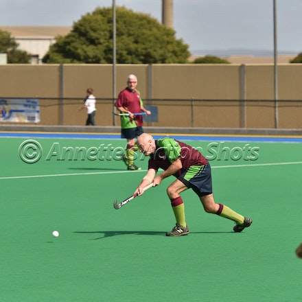 REDLANDS | GOLD COAST 50s Saturday - Unedited Images. Images can be shared on social media by clicking the Share arrow.  Watermark is removed for purchased...