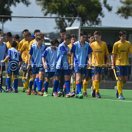 TOOWOOMBA | TOWNSVILLE 1 - WED - 2016 U15 CHAMPS - UNEDITED IMAGES – low resolution upload.  Some cropping already done.