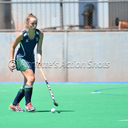 GIRLS DIV 1 FINAL - MORETON BAY COLLEGE & ST URSULA'S COLLEGE - Images are available for purchase as Prints or Digital Downloads. Refer to the Pricing...