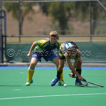 BRIS 1 V GOLD COAST - U15's Rockhampton - AS SHOT - all images in this gallery are completely unedited. In an effort to get all images up there is no editing...