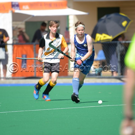 TWMBA1 & SUNSHINE COAST - U15's Rockhampton - AS SHOT - all images in this gallery are completely unedited. In an effort to get all images up there is...