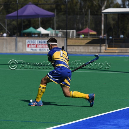 TOWNSVILLE & GOLD COAST - U15's Rockhampton - AS SHOT - all images in this gallery are completely unedited. In an effort to get all images up there is...