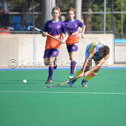 CAIRNS & FRASER COAST - u15's Rockhampton - AS SHOT - all images in this gallery are completely unedited. In an effort to get all images up there is no...