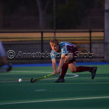 CAIRNS & TWEED BORDER - U15's Rockhampton - AS SHOT - all images in this gallery are completely unedited. In an effort to get all images up there is no...