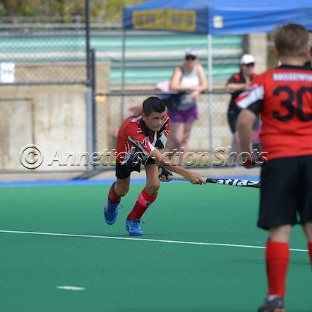 WARWICK & ROCKY2 - Both Games - U15's Rockhampton - AS SHOT - all images in this gallery are completely unedited. In an effort to get all images up quickly,...