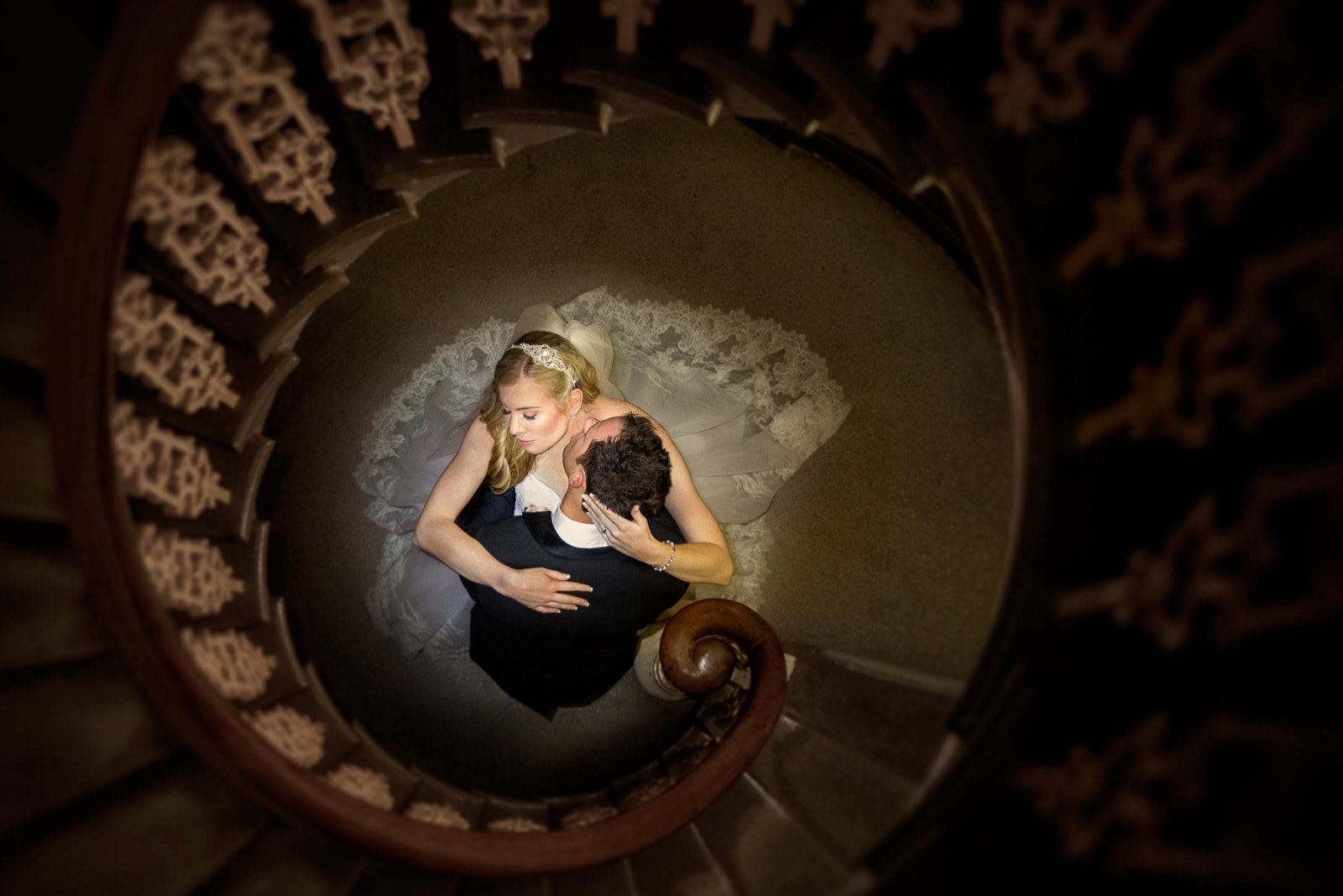 stairs - © www.sheonabeach.com.au Sheona Beach Photography