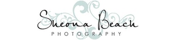 Brisbane Wedding Business Headshot Photographer Sheona Beach