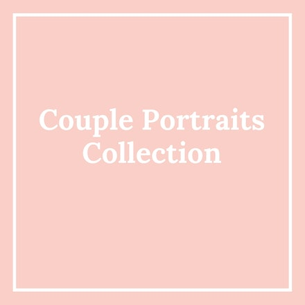 Couple Portraits