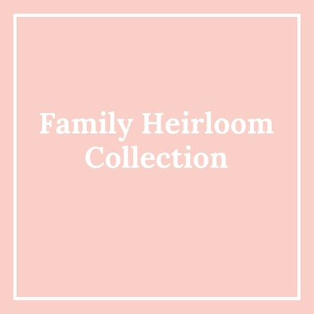Family Heirloom Collection - Vibrance Studio is the best family photographer in Perth. We photograph newborns, babies, toddlers, children and the whole...