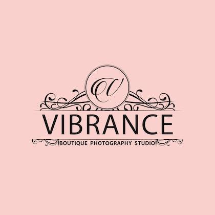 Vibrance Photography Studio