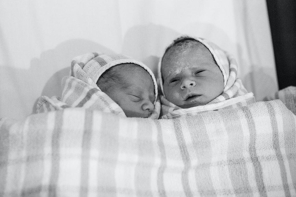 TwinsBirth-blog-38