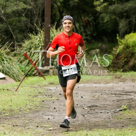 Running Wild - Wentworth Falls - 2017 (22 of 702)