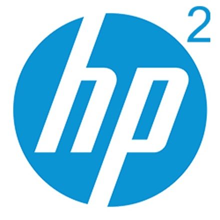 Hewlett Packard Day 2