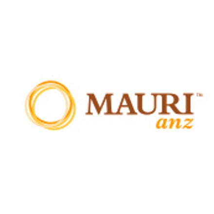Mauri ANZ
