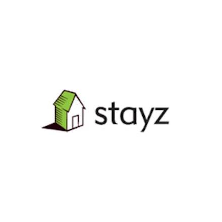 Stayz
