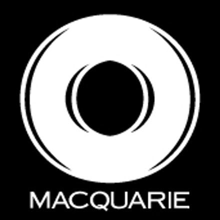 The Macquarie Group
