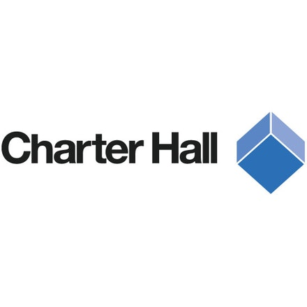 Charter Hall - Events