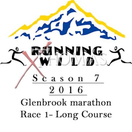 Glenbrook 2016 Season 7