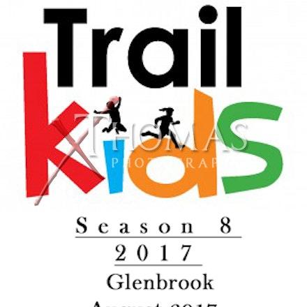Glenbrook - Season 8 - Trail Kids