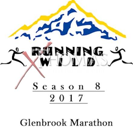 Glenbrook - Season 8 - 2017