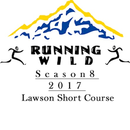 2017 - Season 8 - Lawson Short Course
