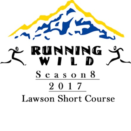 2017 - Season 8 - Lawson Short Course