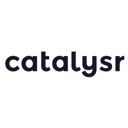 Catalysr