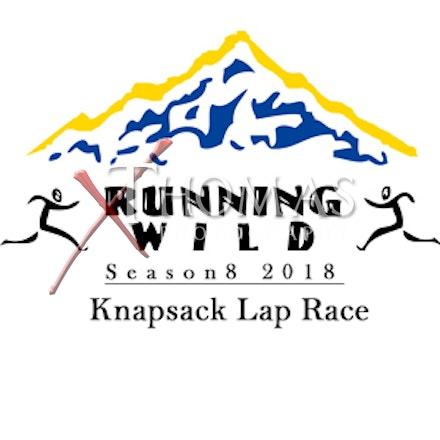 2018 Season 8 - Knapsack Lap Race